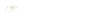 http://www.rdsanjuan.com//wp-content/uploads/2015/02/RD_white_logo_130.png