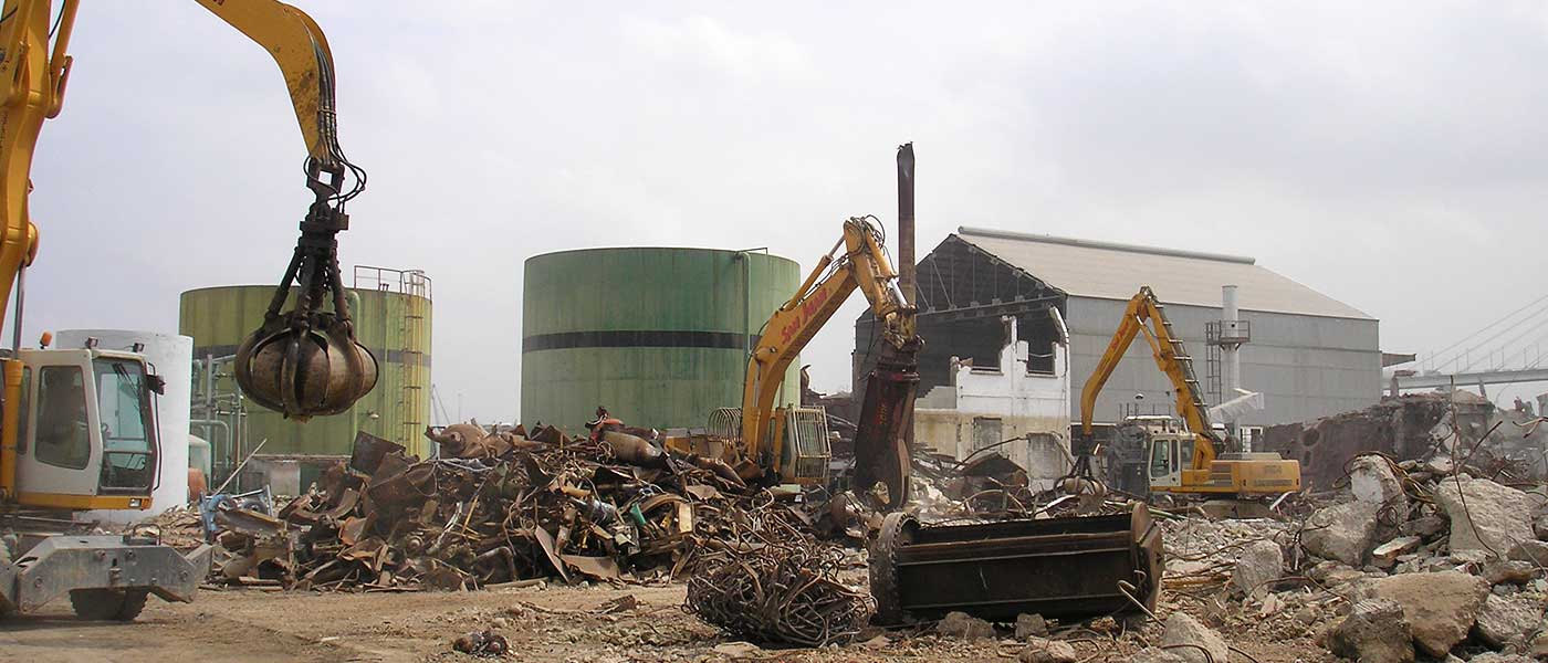 rdsanjuan_slide_demolicion