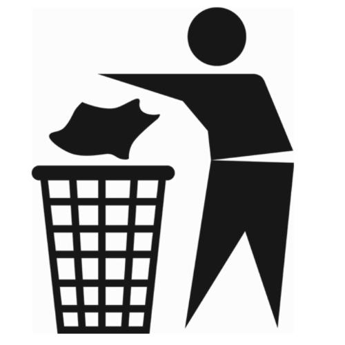 Guía para hacer un proyecto de reciclado