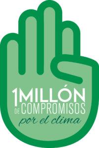 RD Sanjuan se compromete #PorElClima