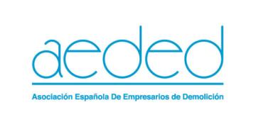 Junta Directiva de AEDED