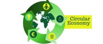 Estrategia europea sobre economía circular