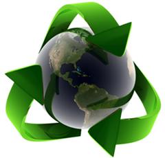 Principales leyes de 2015 sobre la gestión de residuos
