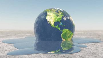 Firmado el Acuerdo de Paris para luchar contra el cambio climático