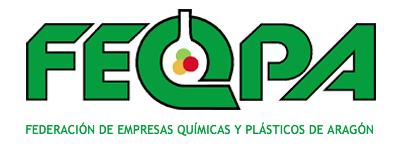Federación Aragonesa de Empresas Químicas y Plásticos