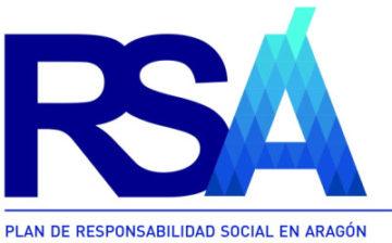 Plan de Responsabilidad Social de Aragón