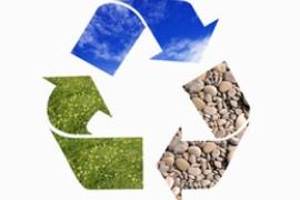 Residuos de construcción y demolición