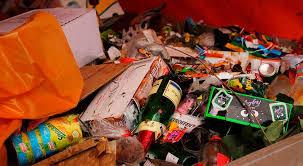 La importancia de una buena gestión de los residuos