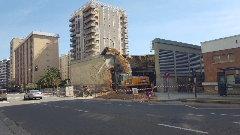 rdsanjuan-demolicion-real-zaragoza