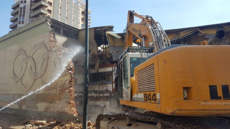 rdsanjuan-demolicion-real-zaragoza2
