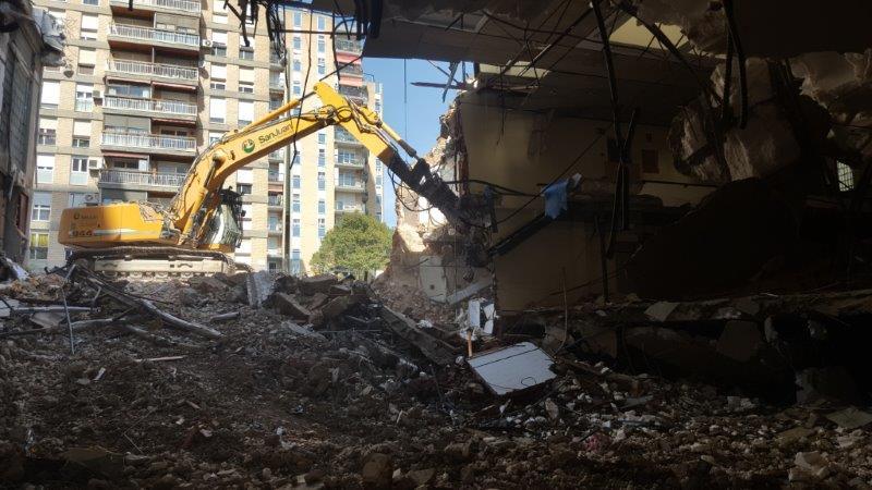 rdsanjuan-demolicion-real-zaragoza3